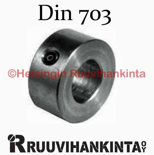 Helsingin Ruuvihankinta